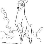 bambi-7