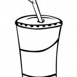 bebida-3