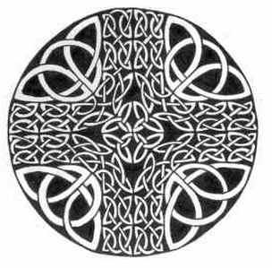 História dos Celtas