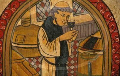 História da Cerveja