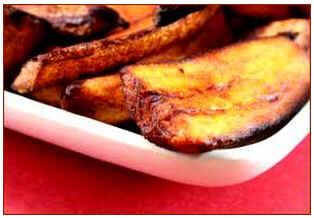Culinária Cubana