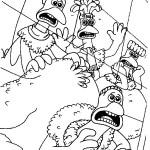 fuga-das-galinhas-10