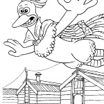 fuga-das-galinhas-15