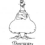 fuga-das-galinhas-2