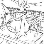 fuga-das-galinhas-25