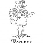 fuga-das-galinhas-3