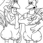 fuga-das-galinhas-33