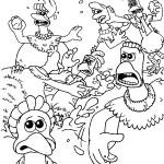 fuga-das-galinhas-34