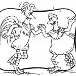 fuga-das-galinhas-42