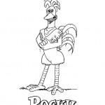 fuga-das-galinhas-6