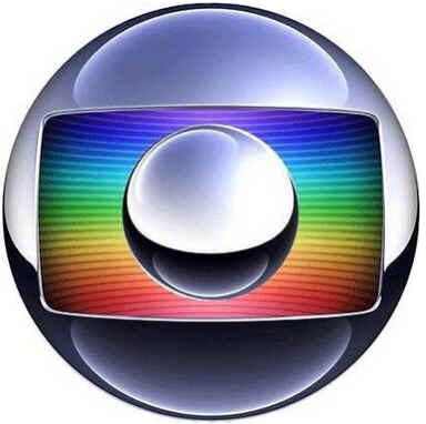 História da TV Globo