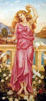 Helena de Tróia