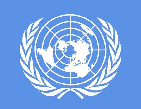 História da ONU