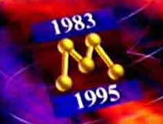 História da TV Manchete