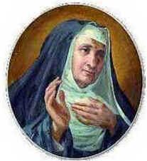Nossa Senhora do Bom Conselho