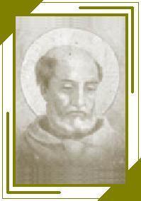 Papa Agaton, o São Ágato ou Agatão