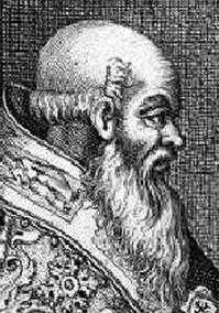 Bonifácio III, papa