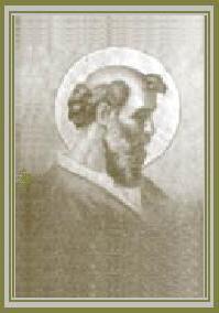 São Bonifácio I, papa