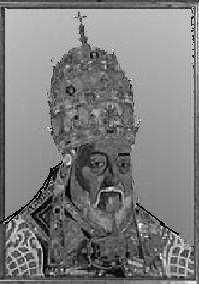 Ippolito Aldobrandini, o papa Clemente VIII