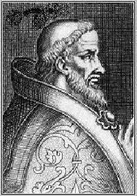 Poppo[n] de Brixen, o papa Dâmaso II