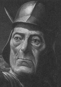 Giuliano della Rovere, papa Júlio II