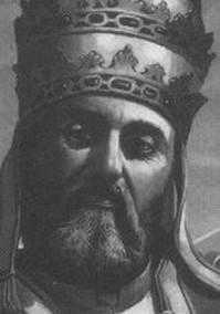 Papa São Hilário