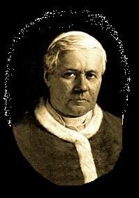 Giuseppe Melchior Sarto, são Pio X papa