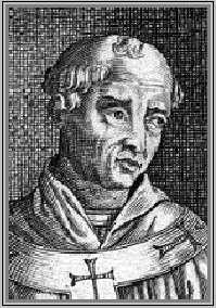 Papa Sisínio