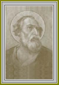 Santo Eleutério, papa