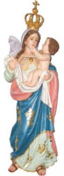 Purificação de Nossa Senhora