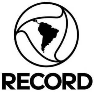 História da TV Record