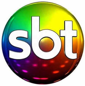 História do SBT