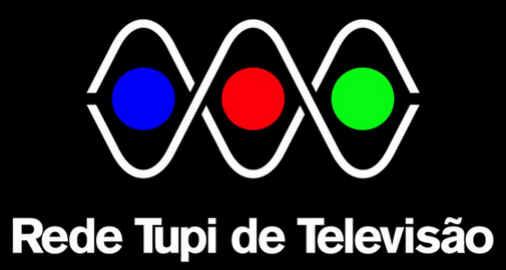 História da TV Tupi