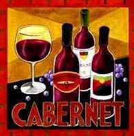 História do Vinho
