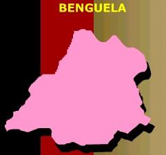 Benguela