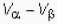 Equação de Clapeyron