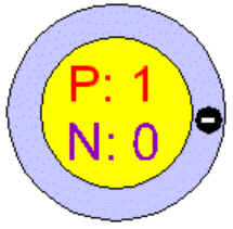 Hidrogênio