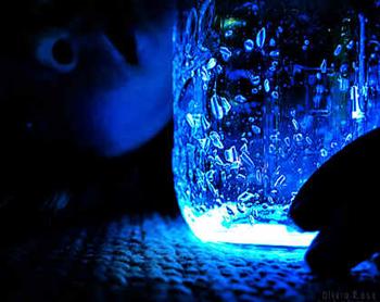 Luminescência