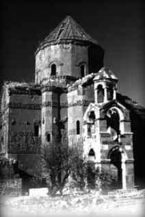 Religião da Armênia