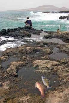 Locais Turísticos de Cabo Verde