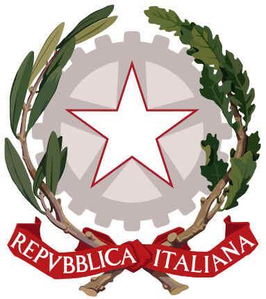 Emblema da Itália