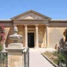 Palazzo Falzon