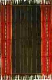 Cultura do Timor Leste