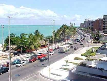 Alagoas