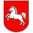 Baixa Saxônia