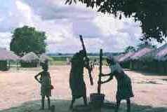 Cabo Delgado