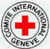 Dia Internacional da Cruz Vermelha