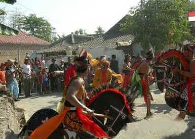 Cultura no Suriname