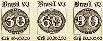 Dia do Filatelista Brasileiro