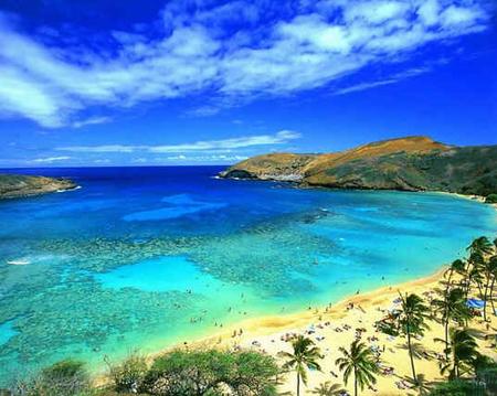 Havaí